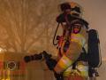 161220_Eindjaarsoefening Brandweer Zwolle 2016_147