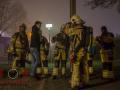 161220_Eindjaarsoefening Brandweer Zwolle 2016_148
