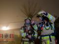 161220_Eindjaarsoefening Brandweer Zwolle 2016_149