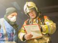 161220_Eindjaarsoefening Brandweer Zwolle 2016_150