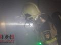 161220_Eindjaarsoefening Brandweer Zwolle 2016_151