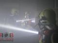 161220_Eindjaarsoefening Brandweer Zwolle 2016_153