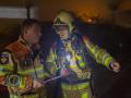161220_Eindjaarsoefening Brandweer Zwolle 2016_154