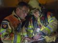 161220_Eindjaarsoefening Brandweer Zwolle 2016_155