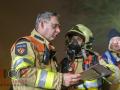 161220_Eindjaarsoefening Brandweer Zwolle 2016_157