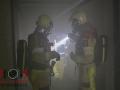 161220_Eindjaarsoefening Brandweer Zwolle 2016_159