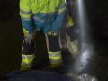 161220_Eindjaarsoefening Brandweer Zwolle 2016_167