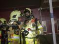 161220_Eindjaarsoefening Brandweer Zwolle 2016_168