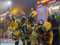 161220_Eindjaarsoefening Brandweer Zwolle 2016_170