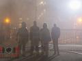 161220_Eindjaarsoefening Brandweer Zwolle 2016_173
