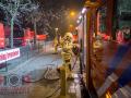 161220_Eindjaarsoefening Brandweer Zwolle 2016_174