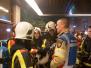 14-11-2013_Peletonsoefening Brandweer ijsselland