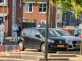 20190922_schietpartij_stadshagen_104