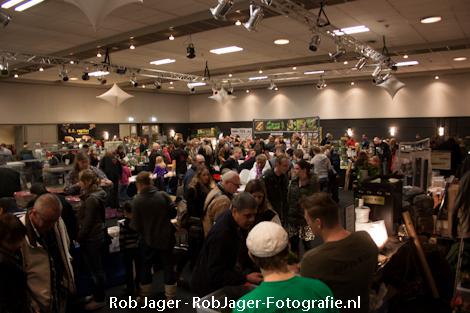 10-02-2013_terraria_ijsselhallen02