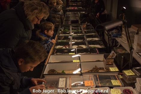 10-02-2013_terraria_ijsselhallen07