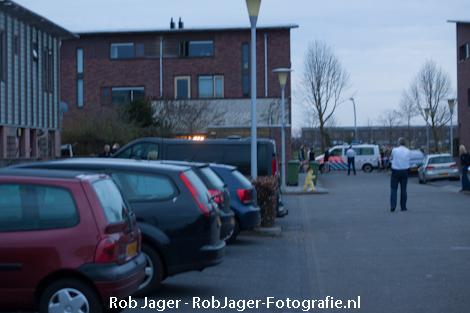 17-04-2013_explosieven_linnenweverstraat_10