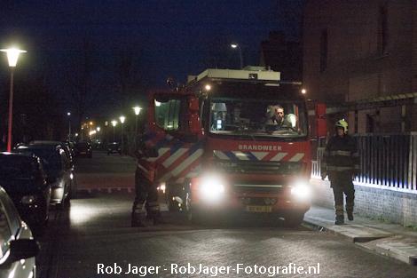 17-04-2013_explosieven_linnenweverstraat_11