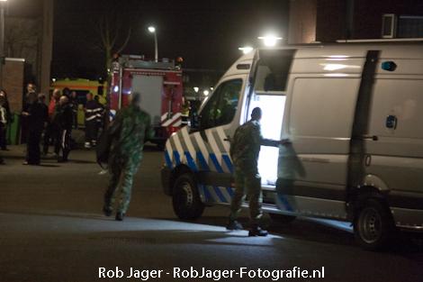 17-04-2013_explosieven_linnenweverstraat_13