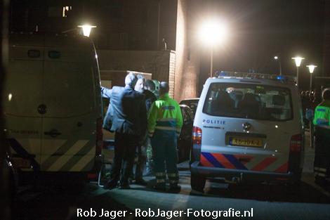 17-04-2013_explosieven_linnenweverstraat_15