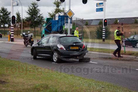 10-09-2013__ongeval_Hasselterweg_11