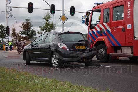 10-09-2013__ongeval_Hasselterweg_12