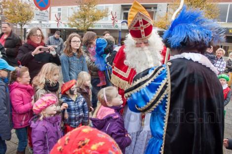 30-11-2013_intocht_westenholte2014_105
