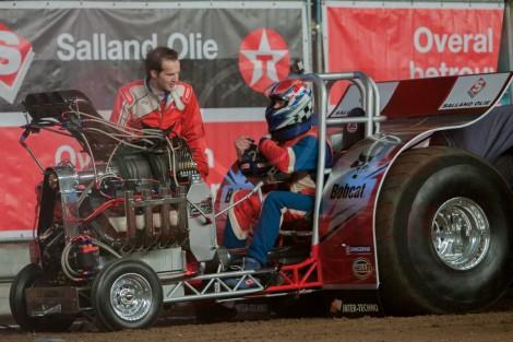 25-01-2014_tractorpulling_22