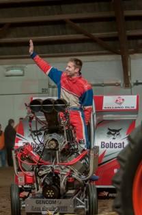 25-01-2014_tractorpulling_23