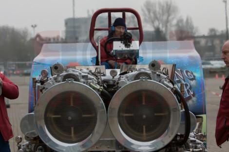 25-01-2014_tractorpulling_37