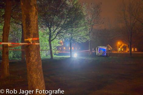 03-Apr-2014-PD_Zwolle-012