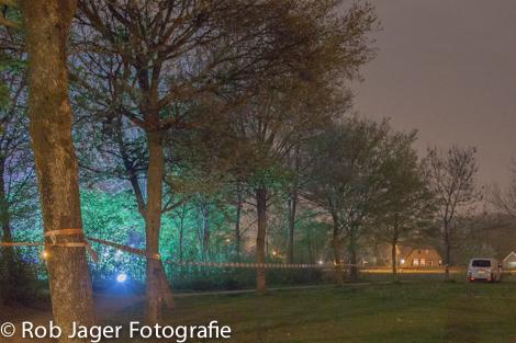 03-Apr-2014-PD_Zwolle-013
