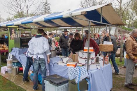 06-Apr-2014-streekmarkt-021