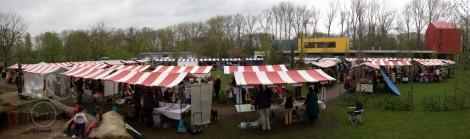 06-Apr-2014-streekmarkt-027