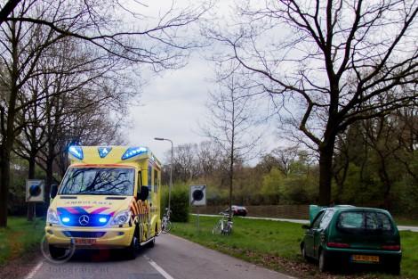 07-Apr-2014-ongeval_heinoseweg-040