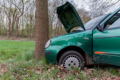 07-Apr-2014-ongeval_heinoseweg-042