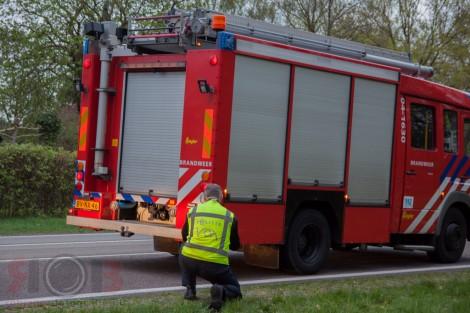 07-Apr-2014-ongeval_heinoseweg-043