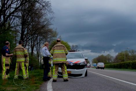 07-Apr-2014-ongeval_heinoseweg-044