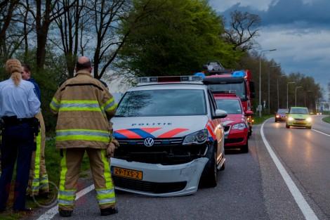07-Apr-2014-ongeval_heinoseweg-045