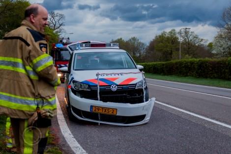 07-Apr-2014-ongeval_heinoseweg-046