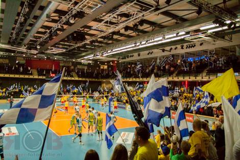 12-Apr-2014-FINALE_volleybal-040