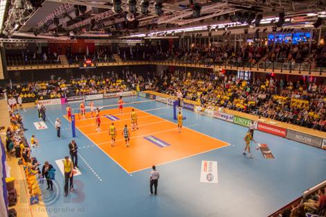 12-Apr-2014-FINALE_volleybal-041