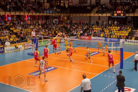 12-Apr-2014-FINALE_volleybal-042