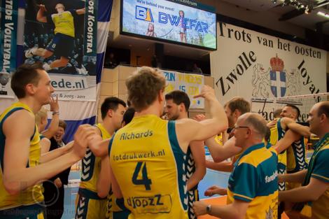 12-Apr-2014-FINALE_volleybal-043