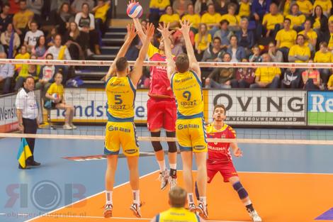12-Apr-2014-FINALE_volleybal-052