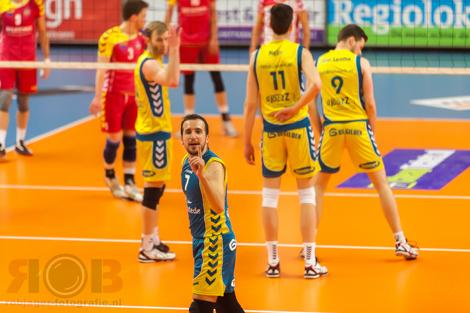 12-Apr-2014-FINALE_volleybal-053