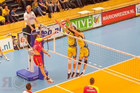 12-Apr-2014-FINALE_volleybal-054