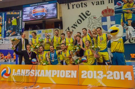 12-Apr-2014-FINALE_volleybal-056