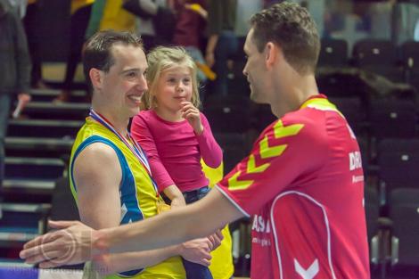 12-Apr-2014-FINALE_volleybal-057