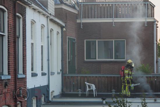 12062014_brand_karnebeekstraat_30