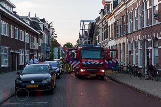 12062014_brand_karnebeekstraat_32